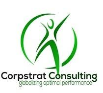 corpstrat logo