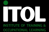 Institute of Training and Occupational Learning